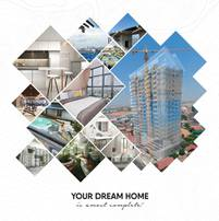 The Peninsula Private Residences: Your dream home is almost complete!