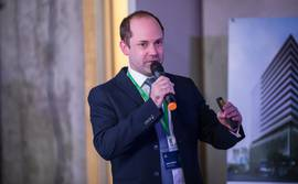 Industry Insights: Opportunities and challenges in Cambodian real estate with CBRE's James Hodge