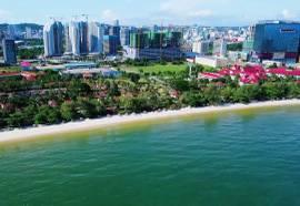 Multiple provinces set as pilot cities for quarantine-free tourism in Cambodia