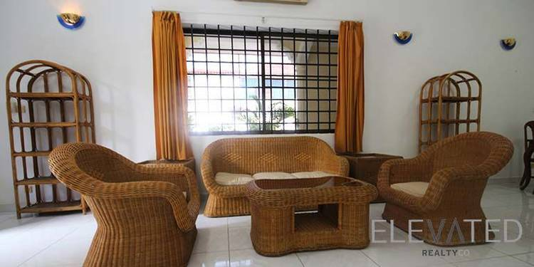 residential House for sale & rent in BKK 1 ID 23709 1
