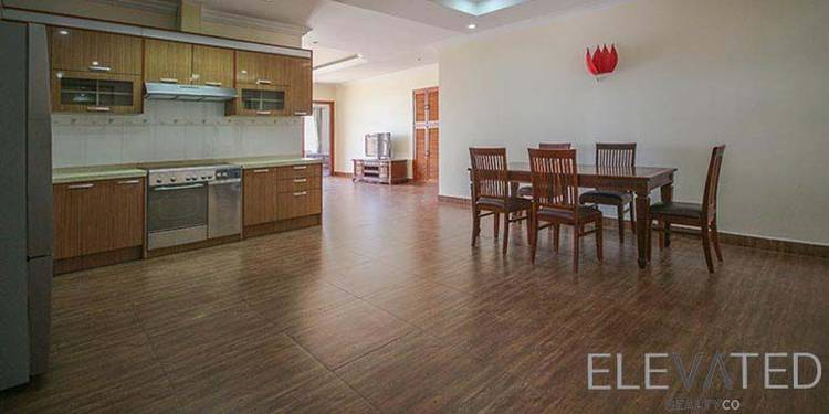 residential Apartment for sale & rent in Chey Chumneah ID 23558 1