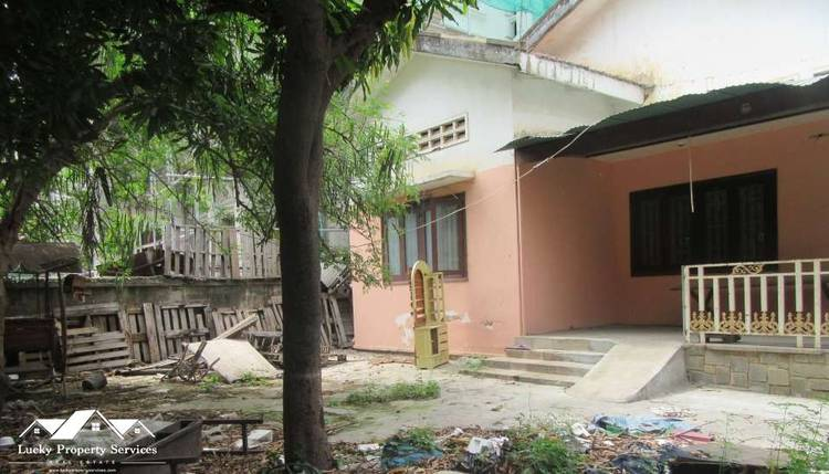 land Residential for sale in Toul Tum Poung 1 ID 4873 1