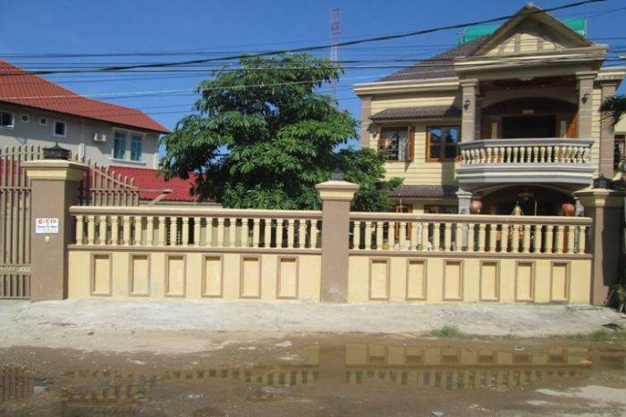 residential Villa for sale & rent in Sangkat 4 ID 22945 1