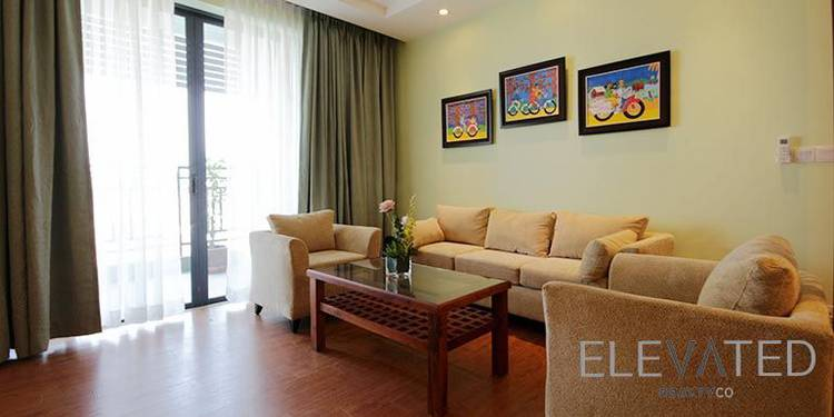 residential Apartment for sale & rent in Boeung Tumpun ID 23763 1