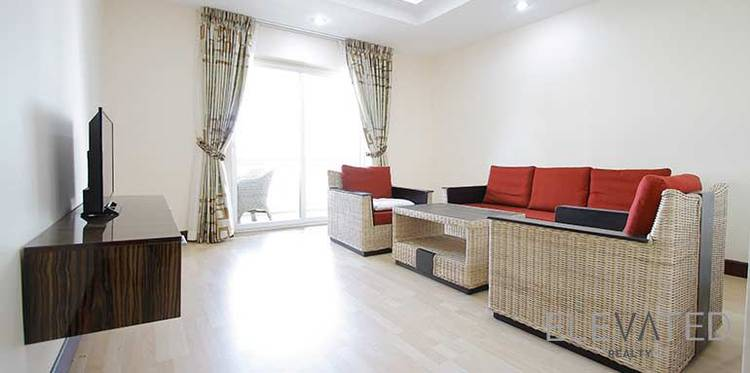 residential Apartment for sale & rent in BKK 1 ID 23870 1