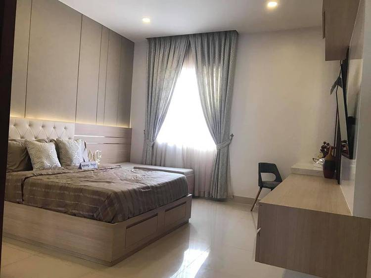 residential House for sale in Ponsang ID 100135 1