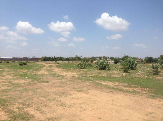 land Residential for sale in Russei Keo ID 16851 1