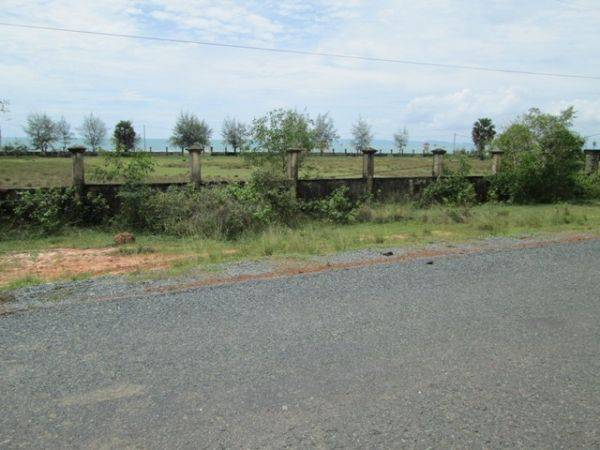 land Residential for sale in Sangkat 4 ID 22960 1