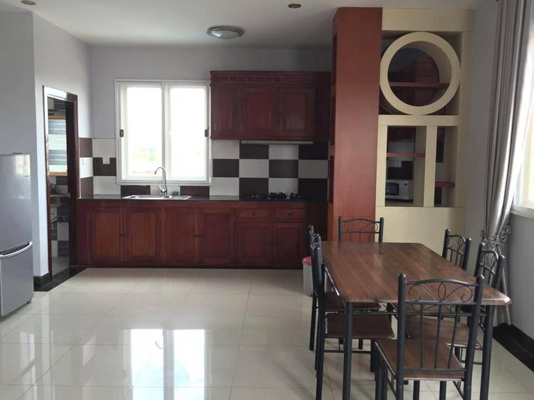 residential Apartment for rent in Boeung Salang ID 28521 1