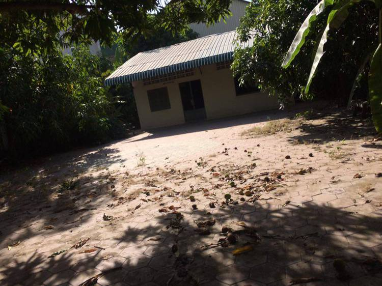 land Commercial for rent in Phsar Daeum Thkov ID 29019 1