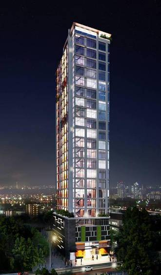 J Tower Condo for sale & rent in BKK 1 ID 59251 1