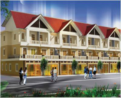 residential House for sale in Chrang Chamres I ID 56797 1