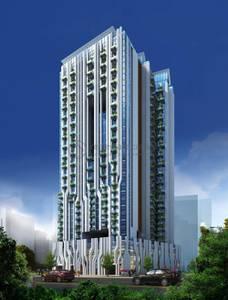 La Tree Condominium for sale in Sangkat Buon ID 101307