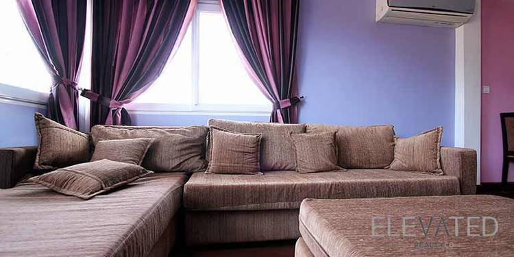 residential House for sale & rent in Chakto Mukh ID 23903 1