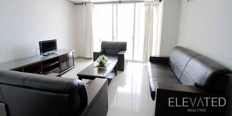 residential Apartment for sale & rent in Boeung Kak 2 ID 23639 1