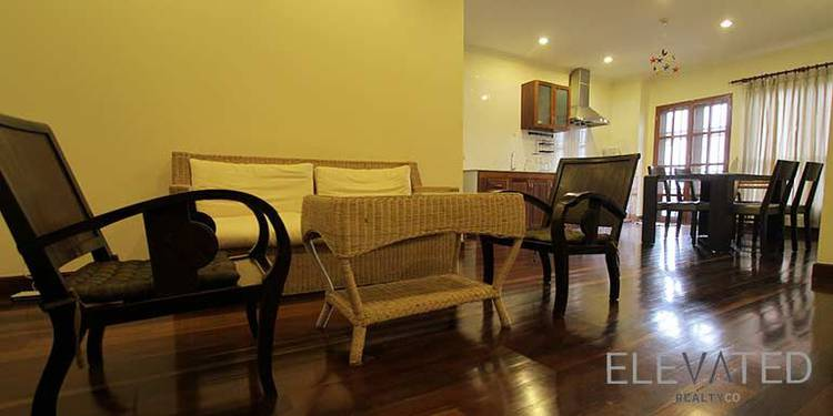 residential Apartment for sale & rent in Boeung Kak 2 ID 23837 1