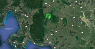 commercial Land for sale in Trapeang Phleang ID 85689