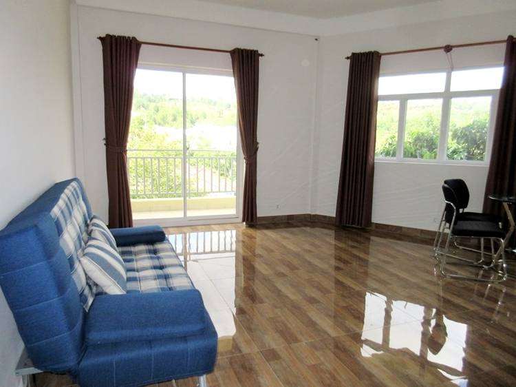 residential Apartment for rent in Sangkat Buon ID 56062 1