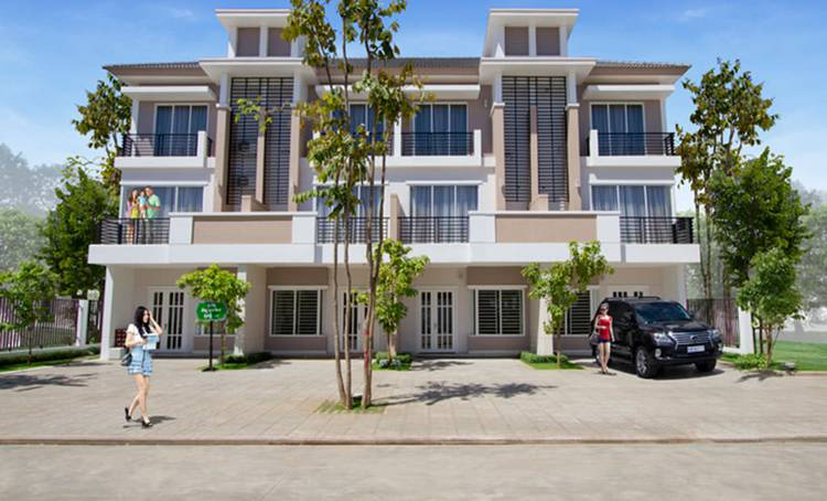 residential Unit for sale in Chak Angrae Leu ID 57005 1