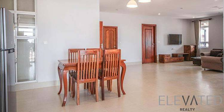 residential Apartment for sale & rent in Toul Tum Poung 1 ID 23400 1