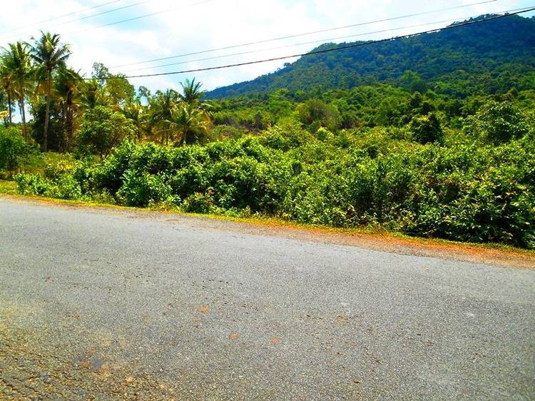 land Residential for sale in Sangkat 4 ID 23070 1