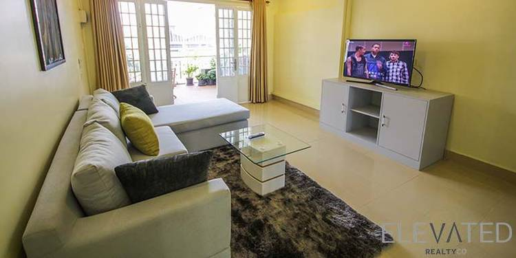 residential House for sale & rent in Phsar Kandal I ID 23294 1