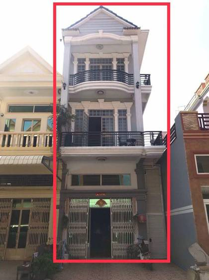 residential House for sale in Nirouth ID 103583 1