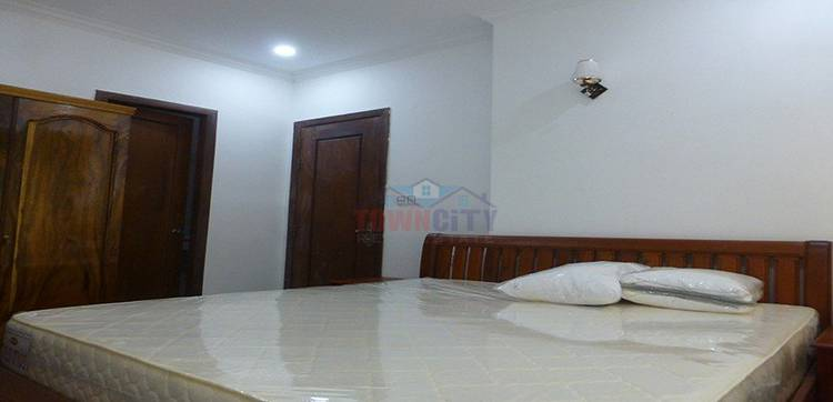 residential Apartment for rent in Toul Tum Poung 1 ID 103649 1