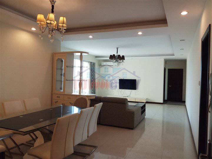residential Apartment for rent in Tonle Bassac ID 103692 1