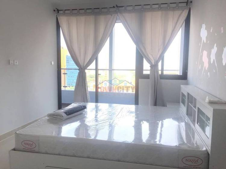 residential Apartment for sale in Tonle Bassac ID 103730 1
