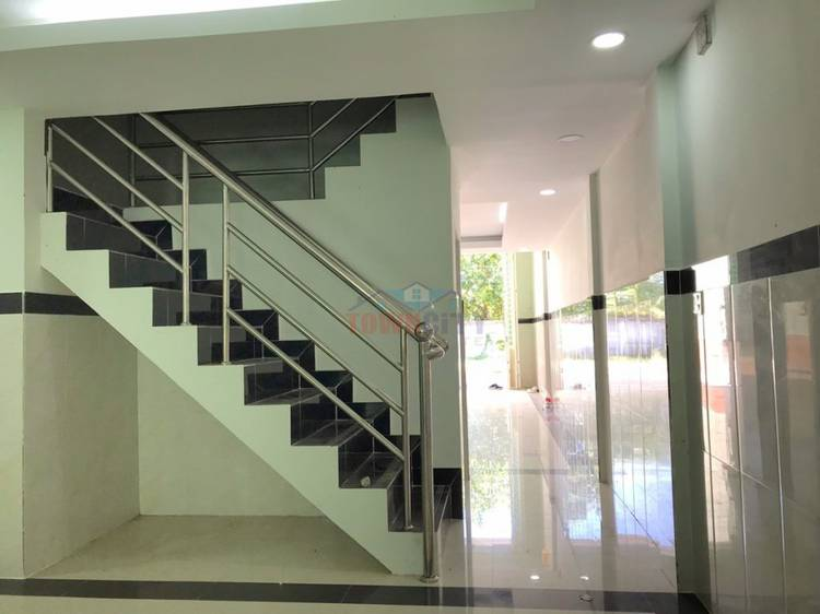 residential House for rent in Pong Tuek ID 103752 1