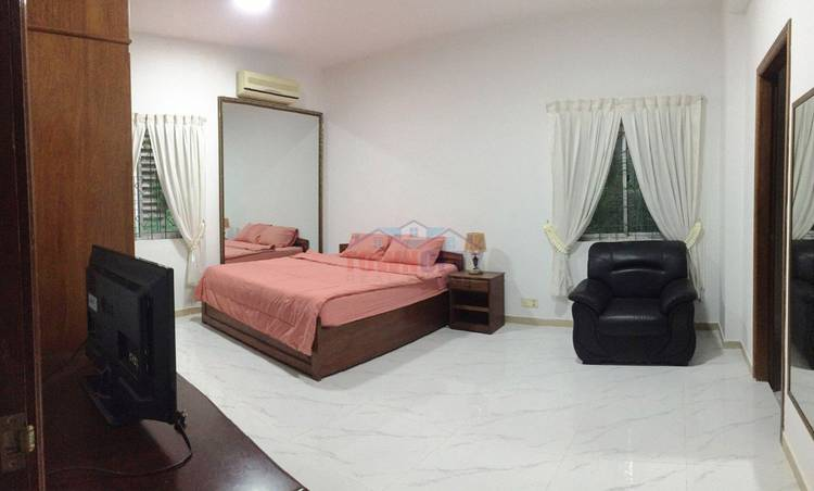 residential Apartment for rent in Chey Chumneah ID 103839 1