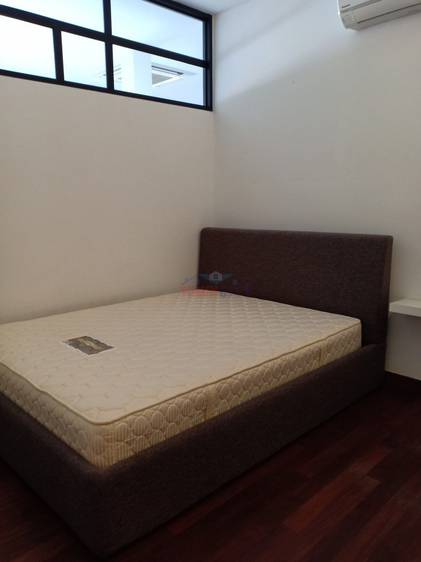 residential Apartment for rent in Chey Chumneah ID 103849 1
