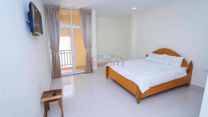 residential Apartment for rent in Boeung Kak 2 ID 103894 1
