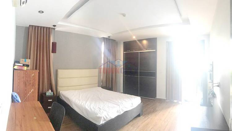 residential Apartment for rent in Boeung Kak 2 ID 103898 1