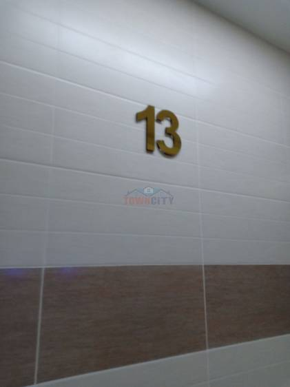 residential Apartment for rent in Boeung Prolit ID 103900 1