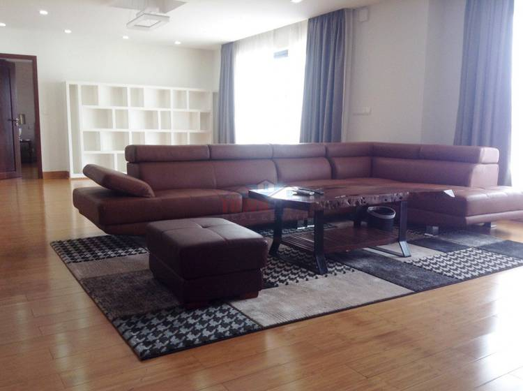 residential House for rent in BKK 1 ID 103969 1