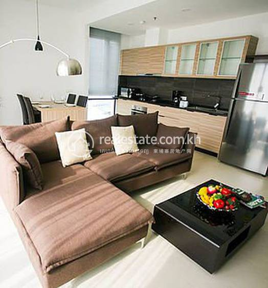 residential Apartment1 for rent2 ក្នុង Boeng Reang3 ID 1094574 1
