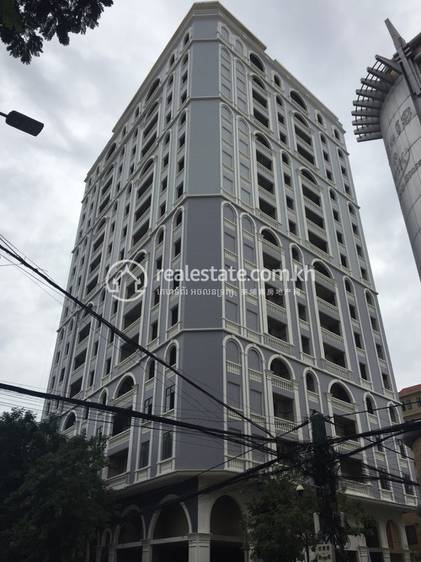 commercial other for sale in Daun Penh ID 109500 1