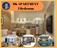 BK Apartment