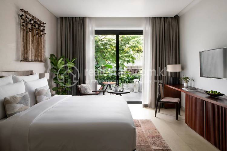 residential Condo for sale in BKK 1 ID 106778 1