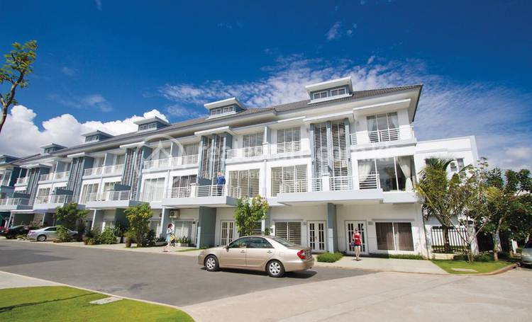 residential Unit for sale in Phnom Penh Thmey ID 107256 1