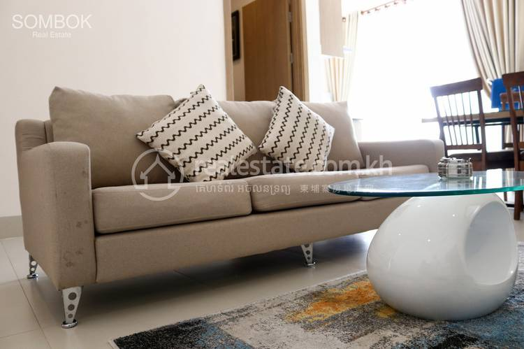 residential Apartment for rent in Chakto Mukh ID 109721 1