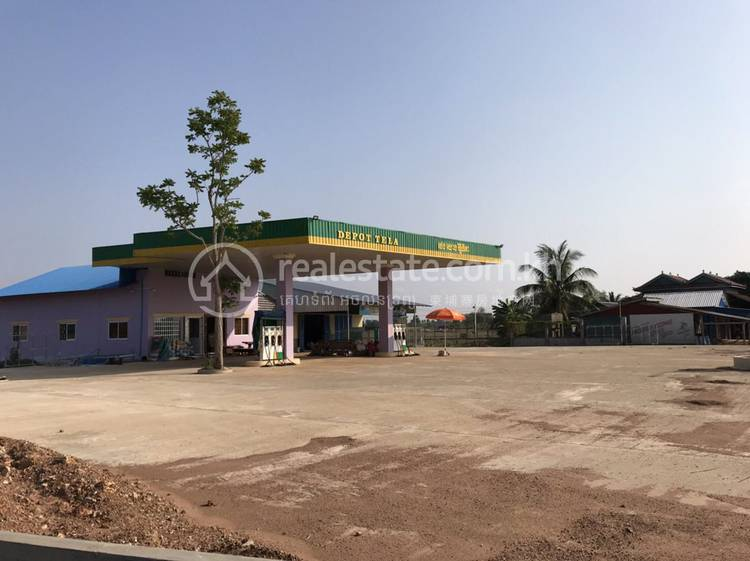 residential Land/Development for sale in L'ang ID 108628 1