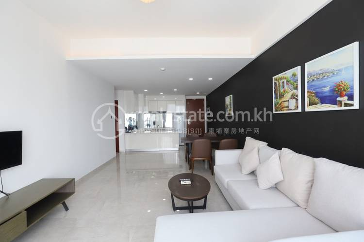 residential Condo for sale in Chakto Mukh ID 105863 1