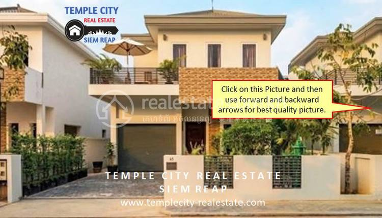 residential House for sale in Srangae ID 111122 1