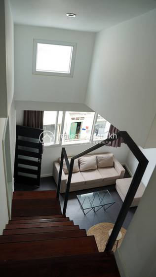 residential Apartment for sale in Phsar Chas ID 111134 1