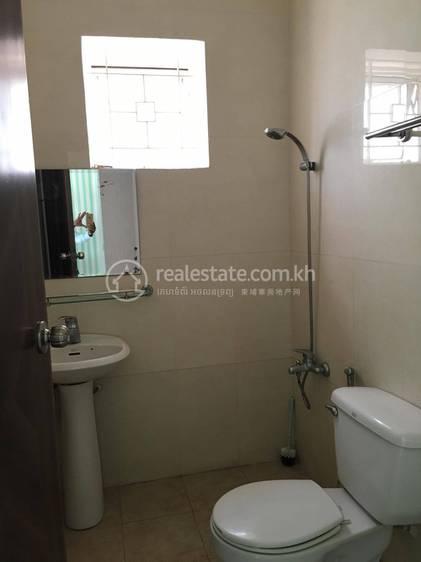 residential Villa for rent in Phsar Daeum Thkov ID 111479 1