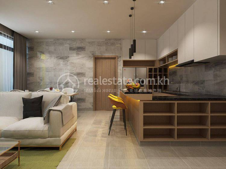 residential Condo for sale in Veal Vong ID 110524 1