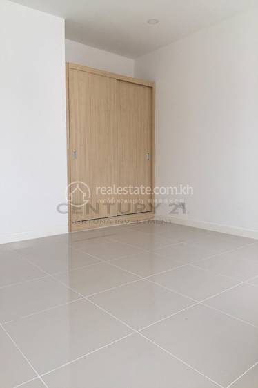 residential Shophouse for rent in Khmuonh ID 111388 1